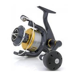 Moulinet SHIMANO Twin Power SW 10000 PG