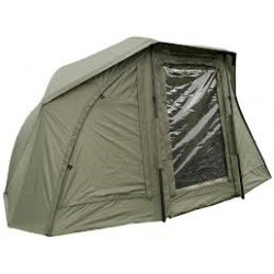 FOX Brolly Royale 60 brolley system