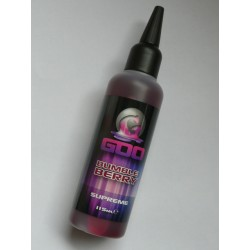 Booster KORDA Goo Bumble Berry Supreme 115ml
