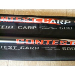 Canne ARCA Contest Carp 6.00m