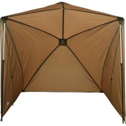 Brolly PROLOGIC Concept Shelter 1 personne