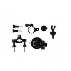 Accessoires Camera WaterWolf UV 1.0