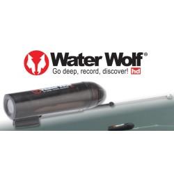 Camera SAVAGE GEAR WaterWolf UV 1.0