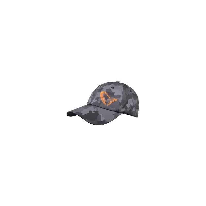casquette-savage-gear-black-savage-cap-camouflage.jpg 8568698ada