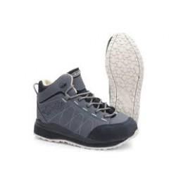 Chaussures VISION Spriter Gummi wading shoes size.10/43