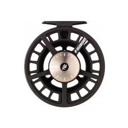 Moulinet SAGE 2280 Black/Platinum