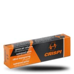 Graisse CRISPI Waterproof wax