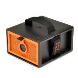 THINKFISH Flypad box