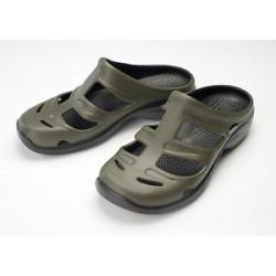 Sandales SHIMANO Eva 42