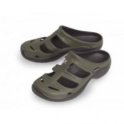 Sandales SHIMANO Eva 43