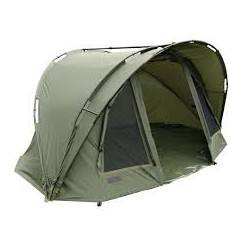 B carp one man tent  sc 1 st  Jacquet peche & carp one man tent