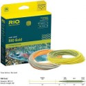 Line RIO Gold WF4 Floating