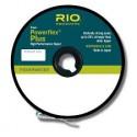 Nylon RIO Powerflex Plus 46m 5X 0.152mm 2.70kg