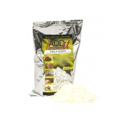 Add'it STARBAITS Albumine d'oeuf 500gr