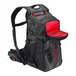 Sac RAPALA Urban back pack