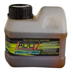 Add'it liquid STARBAITS Crayfish 500ml
