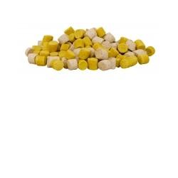 Pellets STARBAITS Preparation X Tripple Cream 9mm 7.5kgs