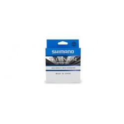 Nylon SHIMANO Technium invisitec 0.355mm 790m 12kg 26.40lb