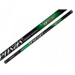 Pack power match SENSAS Nanoflex 954 13.00m Top 5