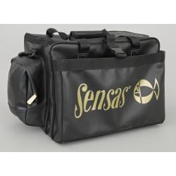 Sac SENSAS Championnat Gold 60x35x33cm