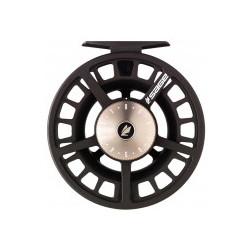 Moulinet SAGE 2250 Black/Platinum