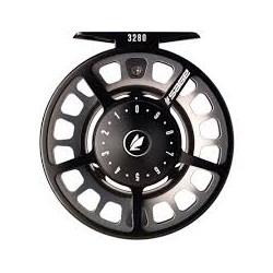 Moulinet SAGE 2210 Black/Platinum