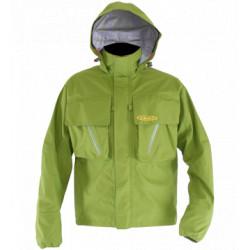 Kura Jacket Soft Dill Green M