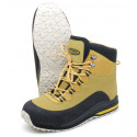 Loikka rubber - stud wading shoes VISION size 13/46