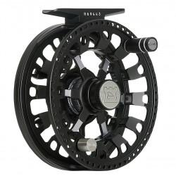 Reel HARDY Ultralite CA DD 4000 Black - 4/5/6