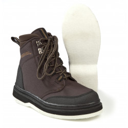 Chaussures Wading KEEPER Taille 10