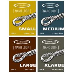 VISION Nano loop Medium