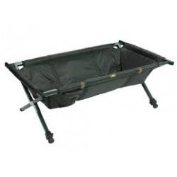 Matelas de réception JRC Adjustable Extreme carp cradle