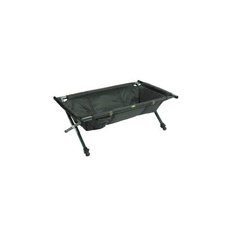 matelas de r ception jrc adjustable extreme carp cradle. Black Bedroom Furniture Sets. Home Design Ideas
