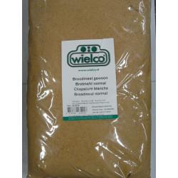 WIELCO Breadmeal normal 5kg