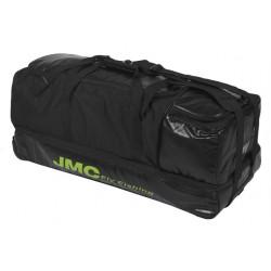 Bagage JMC voyageur