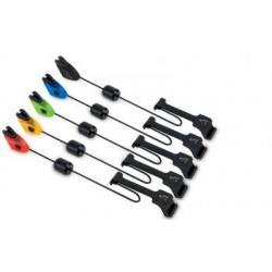 Micro Swinger FOX MK3 3Pcs SET