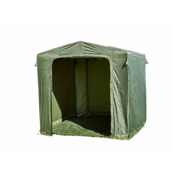 Bivy STARBAITS Deluxe Cook House