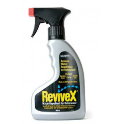 Spray REVIVEX Revitalisant