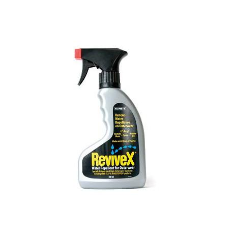 Spray REVIVEX Revitalisant