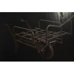 Chariot CHUBE Outkast Easy Folding Trolly