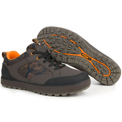 Chaussures FOX Chunk Camo trainer Taille 43