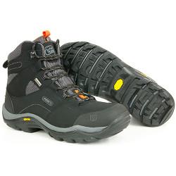 Chaussures FOX Chunk Explorer Haute Vibram Taille 43