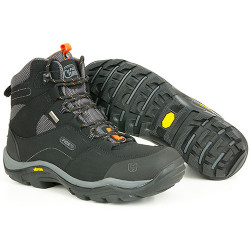 Chaussures FOX Chunk Explorer Haute Vibram Taille 44