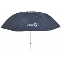 Parapluie SENSEAS Rainbow Fibre 2m20