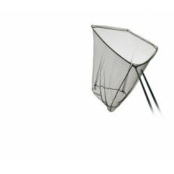 Epuisette STARBAITS Expert Stalking Landing net