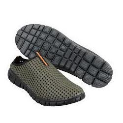 Sabots PROLOGIC Bank slippers 43