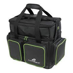 Sac PROREX Lure bag XL