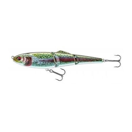 Leurre PROREX Joint bait 200 Live rainbow trout