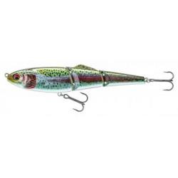 Leurre PROREX Joint bait 150 Live rainbow trout