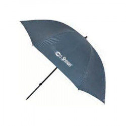 Parapluie SENSAS Inniscarra pvc 2m20